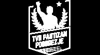 TVD Partizan Podbrezje